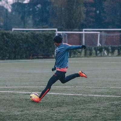 b00c8b8fb Futbalové vybavenie a potreby | sportfutbal.sk