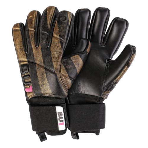Brankářské rukavice BU1 Danger NC  ff86c1fb03