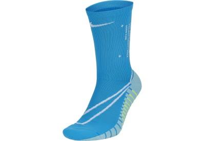 a7243be6030ff Ponožky Nike Squad Crew