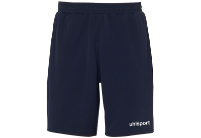 Trenýrky Uhlsport Essential Pes Shorts