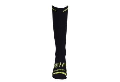 2ac69d7cafa81 Kompresní ponožky Uhlsport