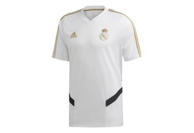 d91a7c494d Tréninkový dres adidas Real Madrid