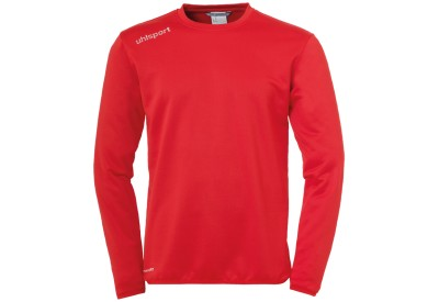 Mikina Uhlsport Essential Training Top