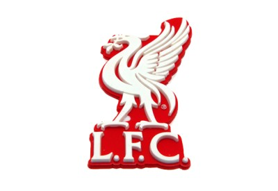 Magnet Liverpool FC
