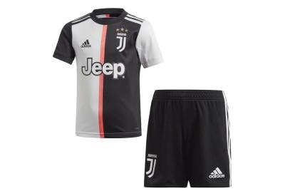 162de1a771b3f Dětský komplet adidas Juventus FC domácí 2019/2020