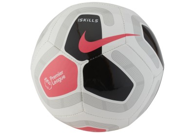 Mini míč Nike Premier League Skills