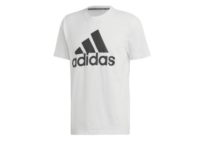 Triko adidas Must Haves Badge of Sport