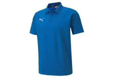 Polo Puma teamGOAL 23 Casuals Polo