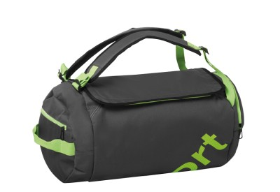 Taška Uhlsport Cape Bag
