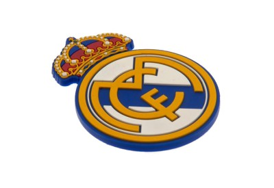 Magnet Real Madrid