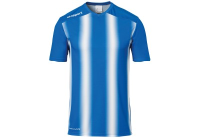Dres Uhlsport Stripe 2.0