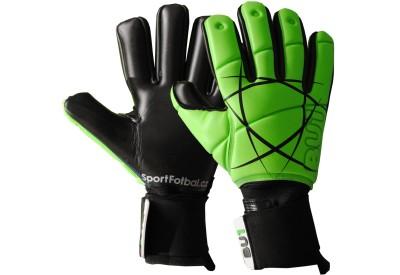 Brankářské rukavice BU1 SportFotbal NC 72ac7d82a5
