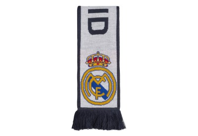 Šála adidas Real Madrid