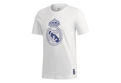 Triko adidas Real Madrid DNA Graphic