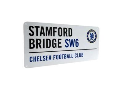1c6e2e0f364e6 Chelsea | sportfutbal.sk