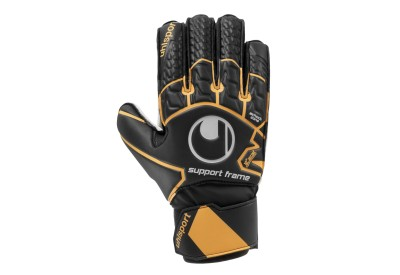Brankářské rukavice Uhlsport Soft Resist SF