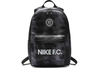 6b013c0434a11 Futbalové tašky a ruksaky | sportfutbal.sk