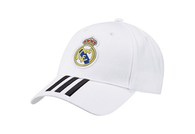 Kšiltovka adidas Real Madrid
