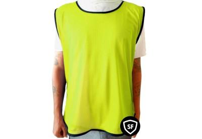 27423a3c2c327 Rozlišovací dres Nike   sportfutbal.sk