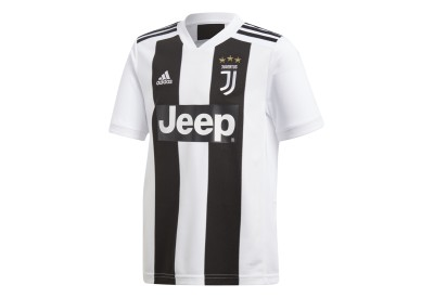 Dětský dres adidas Juventus FC domácí 2018 2019 17ed18a5a8d