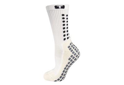 Protiskluzové ponožky TruSox Cushion e6d1a96db9