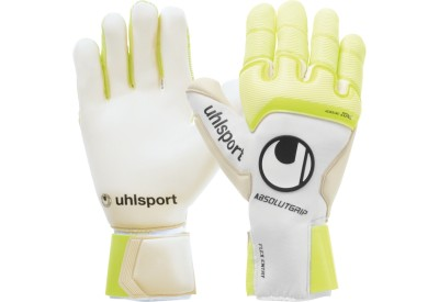 Brankářské rukavice Uhlsport Pure Alliance Absolutgrip Reflex