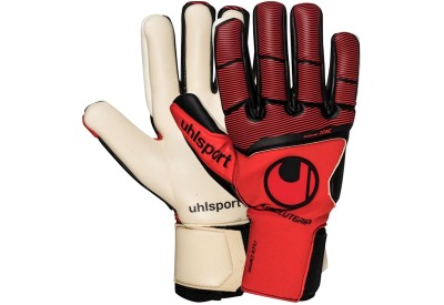 Brankářské rukavice Uhlsport Pure Force Absolutgrip HN