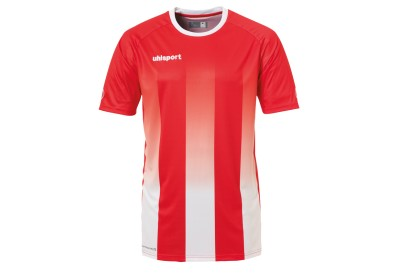 Dres Uhlsport Stripe
