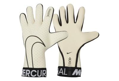 006531fab Brankářské rukavice Nike Mercurial Touch Elite