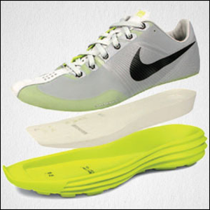 Kopačky Nike MagistaX Finale II TF  955fa99127